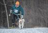 Marmora Dog sled Races, January 31,2015, Marmora, Canon 7D mark2, 100-400 mm, 1/1250,F8.0,ISO500