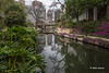 Riverwalk, San Antonio, Texas, March 17 2015, Canon 6D, 24-105mm,1/125,F10.0,ISO160