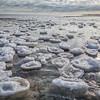 Ice, Presqu'ile Provincial Park, Owens Point, February 2 2016, Canon 6D, 1/160,F16,ISO100