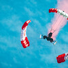 SkyHawks, Quinte Air Show, June 26, 2016, Trenton, Canon 7D MarkII, 1/1250, F8.0, ISO 200