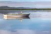 Boat, DouglasTown, Gaspesie, September 04, 2016,  Canon 6D, 96mm,1/200, f8.0, ISO 160