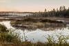 Opeongo Road, Algonquin Park, Sept 26 2013, #7853, Canon 6D-1.0sec-F14-ISO50-LR5