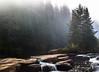 Mew Lake Trail, Algonquin Park, Sept 28 2013,#8610, Canon 6D-.8 sec -F22-ISO50-LR5