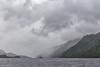 Loch Lomond boat cruise,Scotland, July 04 2014