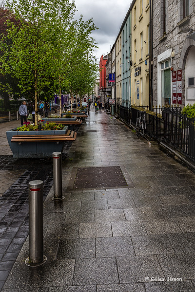 Galway, Ireland, May 20,2016, Canon 6D, 1/80, F10, ISO 160