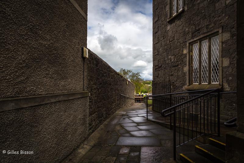 Enniskillen, Northern Ireland, May 18, 2016, Canon 6D, 1/125, F13, ISO 125.