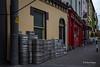 Kilkenny, Ireland, May 26, 2016, Canon 6D, 24-105mm, 1/100, F14, ISO  320