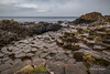 Giant's Causeway, Northern Ireland, May 17, 2016, Canon 6D, 24-105mm,F11, ISO 500