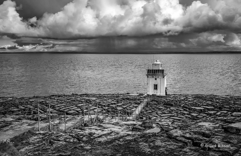 Ireland landscape, May 22, 2016, Canon 6D, 1/800, F7.1, ISO 800