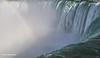 Niagara Falls, April 27 2013, #4795