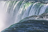 Niagara Falls, April 27 2013, #4836