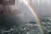 Niagara Falls, April 27 2013, #4726