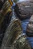 Hiawatha Highlands Conservation Area, Sault Ste Marie Ontario, October 06 2011