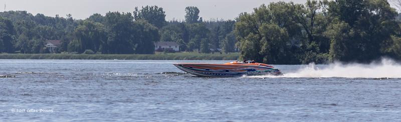 belleville Waterfront, Bay of Quinte, July 13 2013, Poker run #3060, canon 6D 1/1250-f6.3-SO 800-LR5