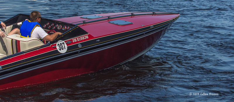 Belleville Waterfront, Bay of Quinte, July 13 2013, Poker run #2932, canon 6D 1/1000-f8.0-SO 400-LR5