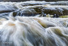 Longsdale rapids, June 23 2015, Canon 6D, 24-105mm, 1.0sec, F22, ISO 50