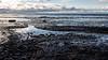 Lakeshore Presqu'ile Provincial Park, October 12, 2018, Canon 7D Mark II, 1/60, F11, ISO 100