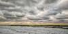 Cloudscape, December 20, 2016, Presqu'ile Provincial Park, Canon 6D, 24mm, .3 sec, F16, ISO 50