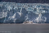 Glacier Bay National Park, Alaska, Scene from Cruise Ship, June 26 2012