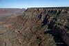 Grand Canyon, South Rim, Arizona, April 05 2013, #0804