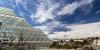 Biosphere 2, Tucson ,Arizona,#5248, Canon 6D 1/250 F8 ISO100