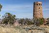 Grand Canyon South Rim, Indian ruins, Arizona, April 06 2013, #1421