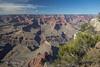 Grand Canyon, South Rim, Arizona, April 05 2013, #1000