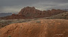 Valley of Fire, Nevada, April 08 2013, #1584