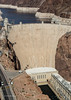 Hoover Dam, Nevada, April 2013 #0395