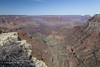 Grand Canyon, South Rim, Arizona, April 05 2013, #0803