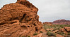 Valley of Fire, Nevada, April 08 2013, #1940