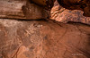Valley of Fire, Nevada, April 08 2013, #1872