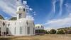 Biosphere 2, Tucson ,Arizona,#5136, Canon 6D 1/250 F8 ISO100
