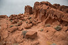 Valley of Fire, Nevada, April 08 2013, #1966