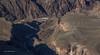 Grand Canyon, South Rim, Arizona, April 05 2013, #1027