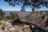 Grand Canyon, South Rim, Arizona, April 05 2013, #0818