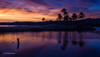 Sunrise, Lake Las Vegas, Nevada, April 03 2013 #0406