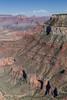 Grand Canyon, South Rim, Arizona, April 05 2013, #0875