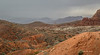 Valley of Fire, Nevada, April 08 2013, #1580