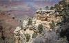 Grand Canyon, South Rim, Arizona, April 05 2013, #0710