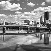 Pittsburgh Strip District