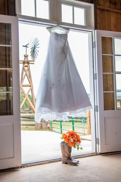 Cass-Wedding-Details-Summit-Farm-Ellijay-Polly-Bouker-Photography (1 of 61)