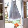 Cass-Wedding-Details-Summit-Farm-Ellijay-Polly-Bouker-Photography (1 of 61)