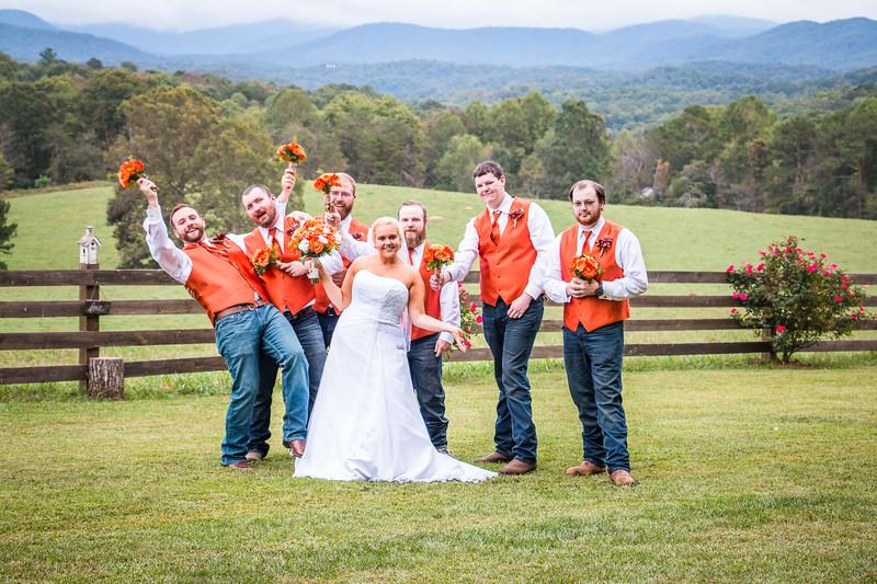 Cass-Wedding-Formal-Photographs-Summit-Farm-Ellijay-Polly-Bouker-Photography (51 of 93)