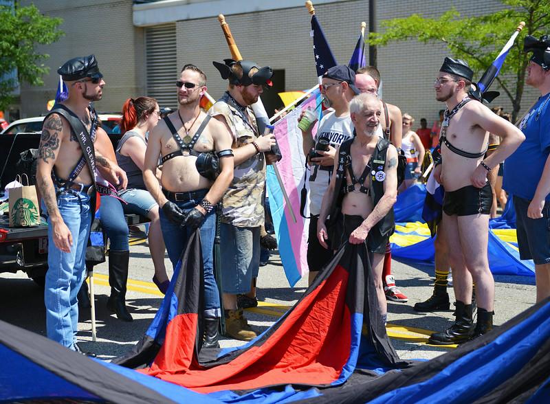 Pride Parade Cleveland 2014 24 Small.jpg
