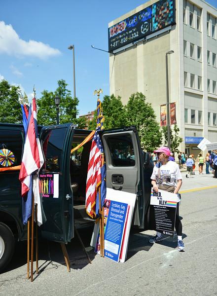 Pride Parade Cleveland 2014 20 Small.jpg