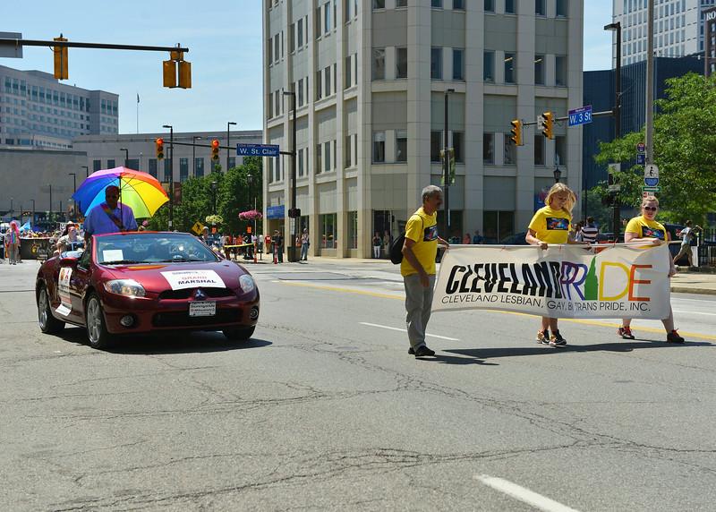 Pride Parade Cleveland 2014 30 Small.jpg