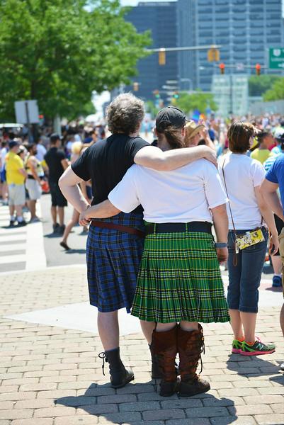Pride Parade Cleveland 2014 1 Small.jpg