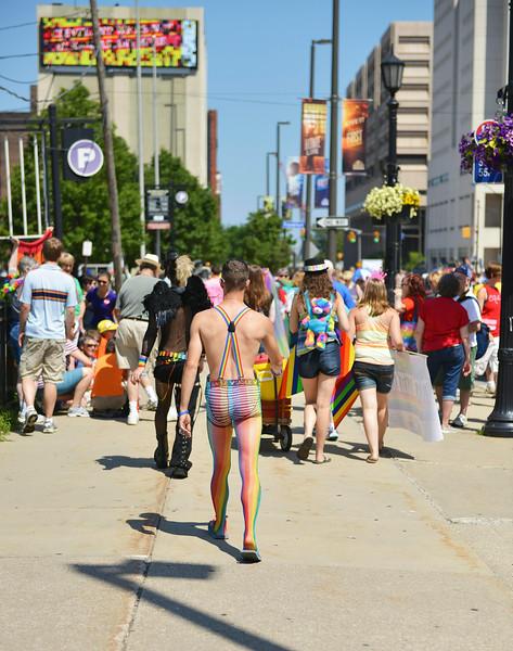 Pride Parade Cleveland 2014 11 Small.jpg