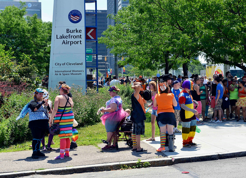 Pride Parade Cleveland 2014 53 Small.jpg